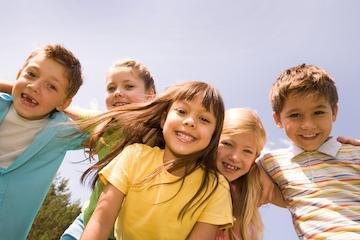 Kids | Children's Dentist in Allentown PA