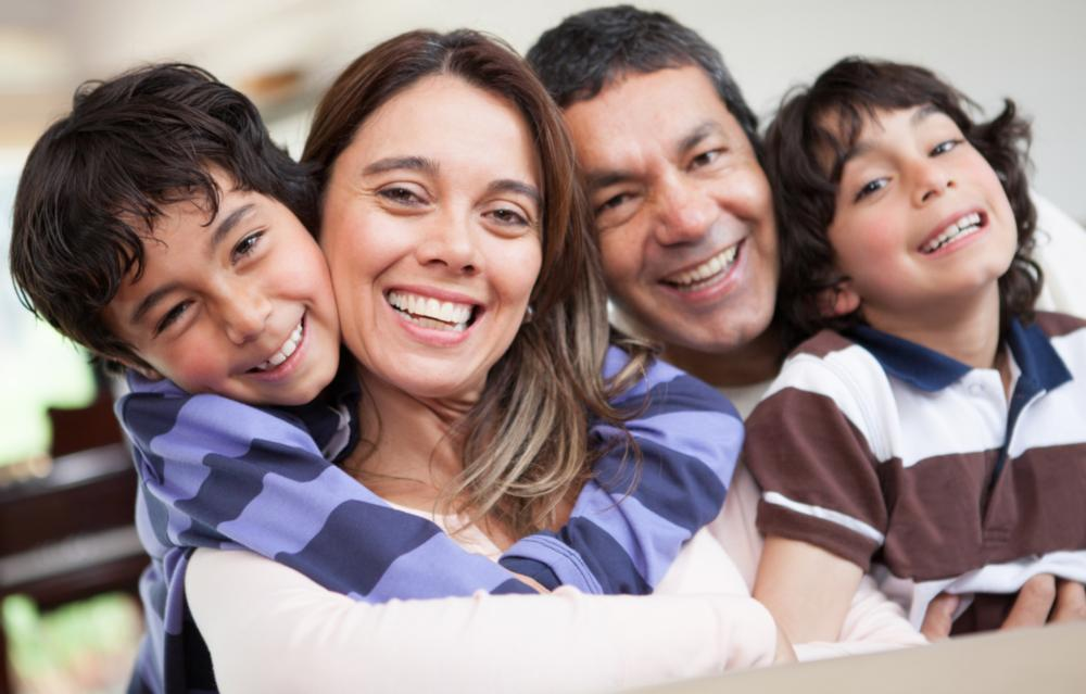 family dentist allentown | family dentist emmaus