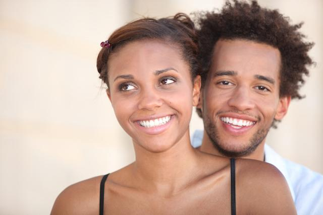 Teeth Whitening in Allentown, PA | Cosmetic Dentistry Emmaus