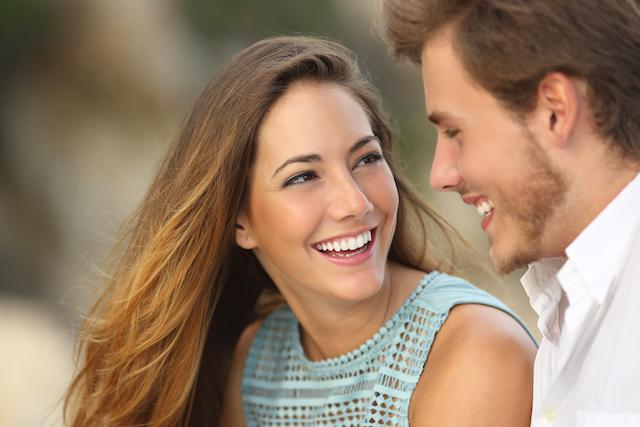 Allentown Teeth Whitening | Cosmetic Dentistry Allentown