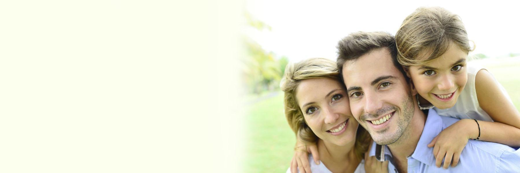 Family | Dentist in Allentown PA