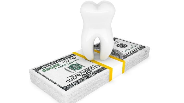 Dental Finance Plan | Allentown PA